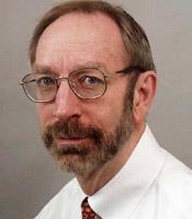James W. Vardiman, MD