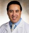Luis Landeras, MD
