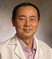 Jason Cheng, MD