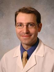 Brian Callender, MD