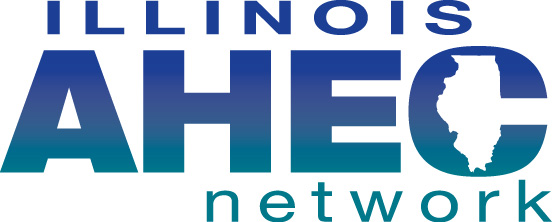 Illinois Area Health Education Centers Network