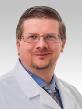 Arthur M. Mandelin, MD, PhD