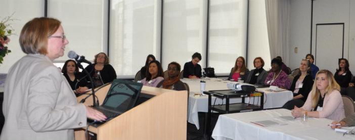 Coleman Palliative Medicine Training Program