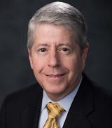 Daniel A. Arber, MD