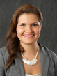 Denise Martinez, MD