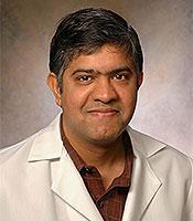 Girish Venkataraman, MD