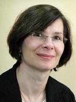 Bana Jabri, MD, PhD