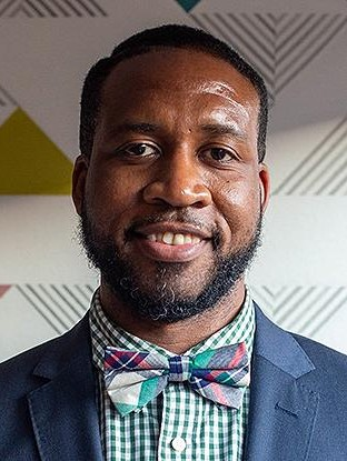 Joel D. Jackson
