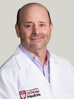 Jeremy D. Marks, MD, PhD