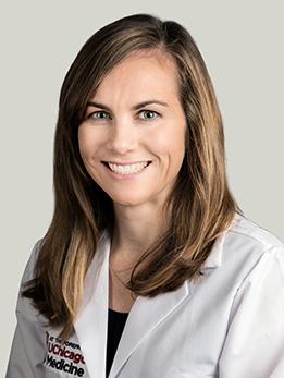 Katherine Kurnit, MD