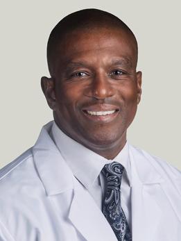 Kenneth L. Wilson, MD, FACS