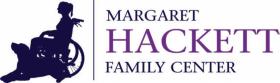 Margaret Hackett Family Center