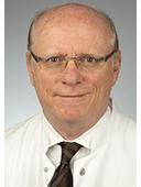 Nicolaus Kröger, MD