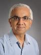 Praveen Goday, MD