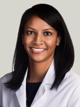 Priya Prakash, MD