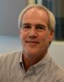 Stuart Slavin, MD