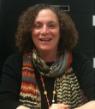 Tamara Hamlish, PhD