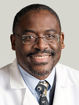 Timothy A. S. Sentongo, MD