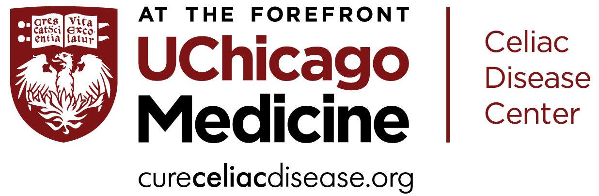 Celiac Disease Center