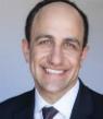 David T. Rubin, MD
