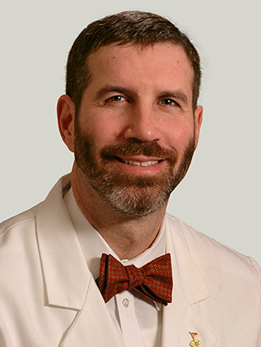David Frim, MD, PhD