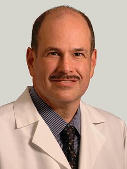 John Hart, MD