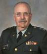 J. Thomas Stocker, COL(R), MC, USA
