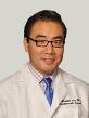 Michael J. Lee, MD