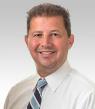 James C Carr, MD