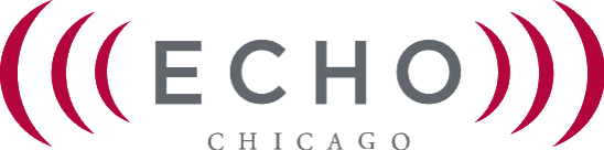 ECHO-Chicago