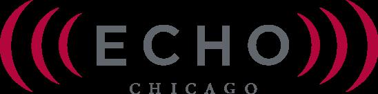 ECHO-Chicago