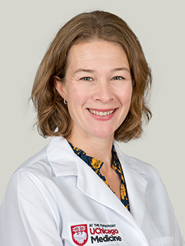 Jennifer Pisano, MD