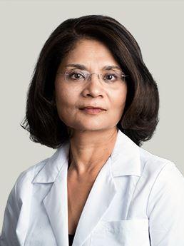 Ritu Verma, MD, ChB