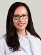 Iris Romero, MD, MS
