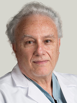 Stephen Small, MD