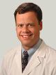 Walter M. Stadler, MD