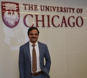 Pediatric Urology Robotic Mini-Fellowship | Center for