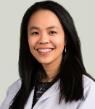 Joyce W. Tang, MD
