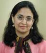 Aliya Husain, MD